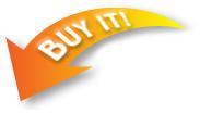 book_buyit_orange