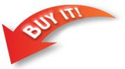 book_buyit_red