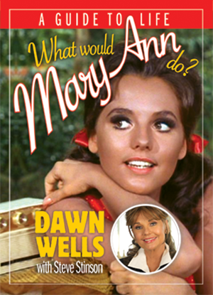 book_dawn_cover