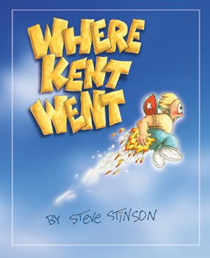 book_kent_cover