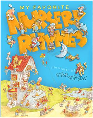 book_nursery_cover