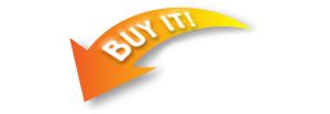 2book_buyit_orange