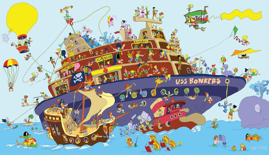 hero_boat