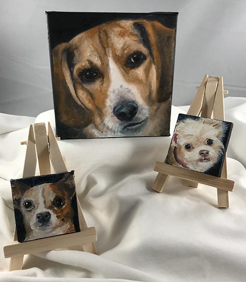 portraits_dogs_white