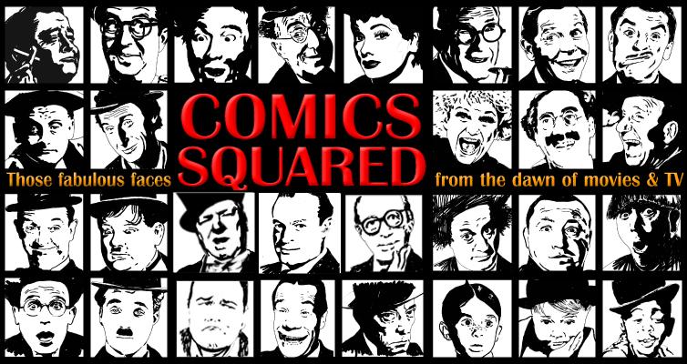 comics_all
