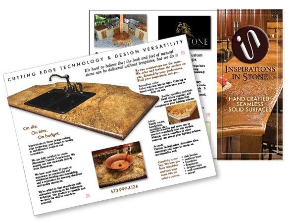 print_istone_brochure