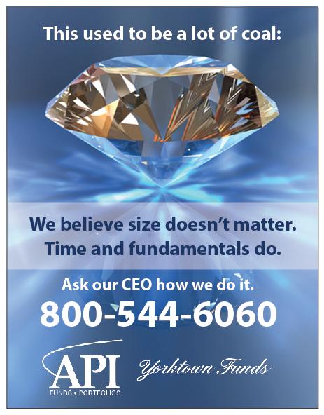 ad_diamond