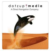 dotzup_logo