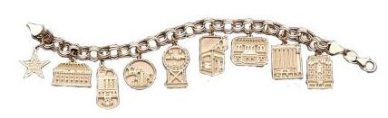 print_jewelry