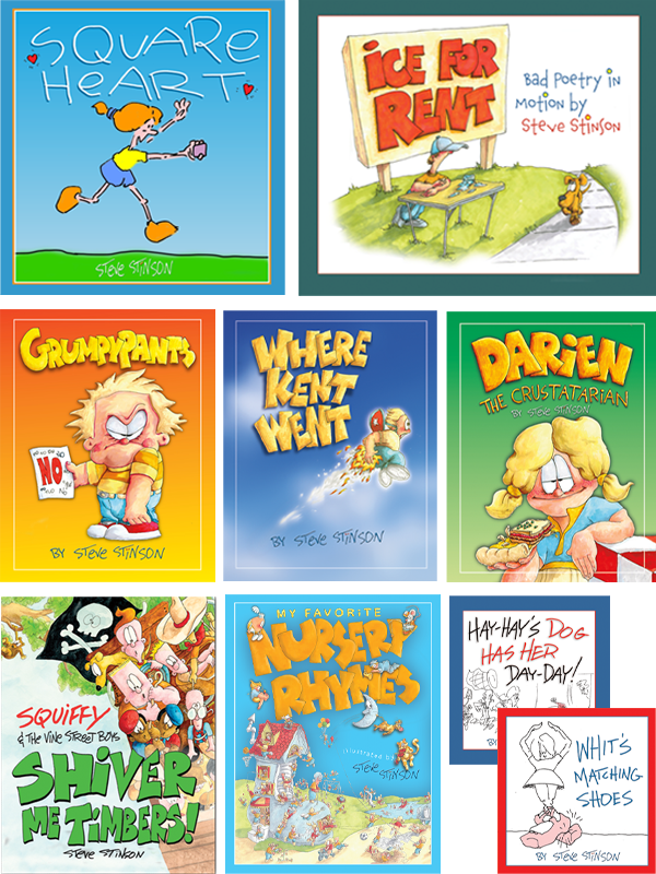 book_covers